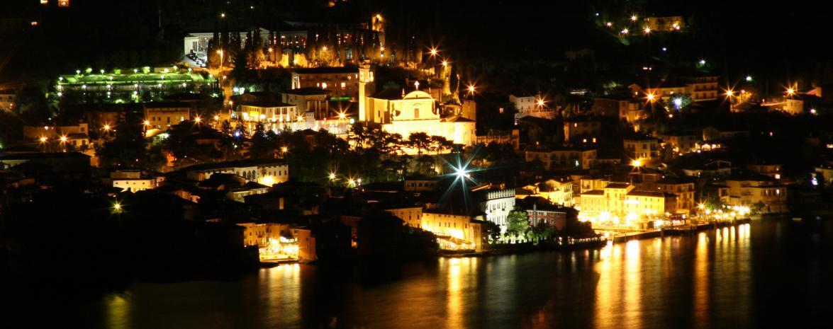 Gardasee_nacht